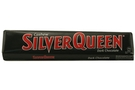 Buy Silver Queen Chocolate Bar (Dark Chocolate with Cashew) - 2.3oz