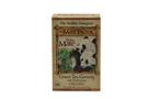 Organic Green Tea Ginseng Yerba Mate With Echinacea [6 units]