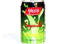 Buy Yeos Soymilk (Vietnamese Style) - 10.1oz [1 units]