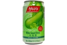 Buy Yeo White Gourd Drink (Winter Melon Drink) - 10.1fl oz