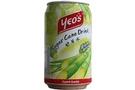 Sugar Cane Drink (Nuoc Mia) - 11.26fl oz