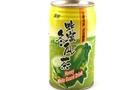 Honey White Gourd Drink - 11.5oz [ 12 units]