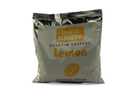 Buy Gelatin Dessert Powder (Lemon Flavor) - 24oz