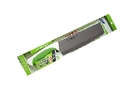 Buy Vegetable Knife - W4.8 * L27.3 * H1.8 cm