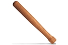 Buy Wooden Muddler