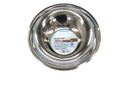 Buy Stainless Steel Bowl - 18cm