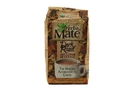 Buy Mate & Grain Beverage (Dark Roast Organic) - 12oz