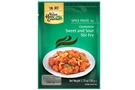 Buy Asian Home Gourmet Cantonese Sweet and Sour Stir Fry - 1.75oz