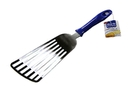 Buy Butter Beater - W8.4 * L30.3 * H2.4 cm