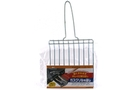 Buy Turner for Grill Net