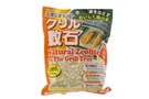 Buy JPC Grill Stone (Natural Zeolite) - 300g