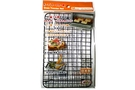 Oven Toaster Net (22.5x13cm)