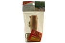 Buy JPC Beech Wood Cooking Roller - 6 cm