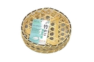 Buy Bamboo Basket - Round