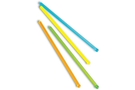 Buy Drink Stirrers - 12 per pack