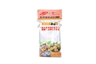 Buy Onigiri Maker (Spherical Shape Rice Ball Mold) - W11.3 * L3.4 * H4.2cm