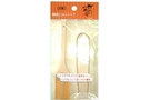 Buy JPC Bamboo Condiments Brush and Tong