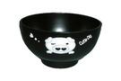 Buy Soup Bowl (Lacquer White Pig) - 4.37inch