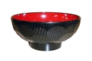 Buy Bowl (Black - Tortoise)