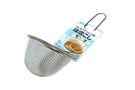 Buy Miso Strainer (Stainless Steel Mesh) - 14 cm