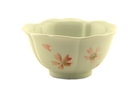Buy JPC Bowl (Sakura Flower Shaped) - 9.5x5cm