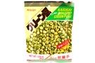 Roasted Green Peas - 3.35oz