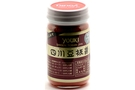 Buy Shisen Toban Jan (Seasoned Chili Sauce) - 4.6oz