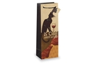 Buy EPC Le Chat Gift Bag