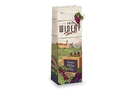 Wine Gift Bag (Winery Tours & Grapes) [ 3 units]