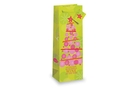 Buy Wine Gift Bag (Wonderful Wine Tree)