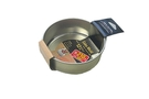 Buy JPC Cake Mold (12cm Diameter)