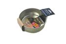 Buy JPC Cake Mold (12cm Diameter)