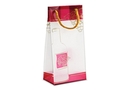 Buy Wine Gift Bag (Burgundy Carafe Translucent)