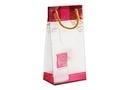 Wine Gift Bag (Burgundy Carafe Translucent)