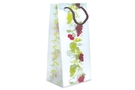 Buy Wine Gift Bag (Fruit Bounty Translucent)