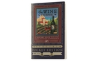 Buy Wine Journal, Pocket Edition - Display
