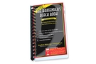 Buy Bartenders Black Book - 9th Edition