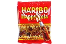 Buy Gummy Candy (Happy Cola) - 5oz