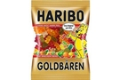 Buy Haribo Gummy Candy (Gold Bears) - 7 oz