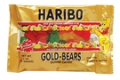 Buy Haribo Gummy Candy (Gold Bears) - 2 oz