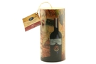 Buy Candle Pillar (Ciao Italia)