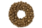 Buy Wreath Magnet (Got Cork)