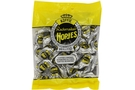 Kaffee Bonbons Hopjes (Coffee Candy) - 7.1oz