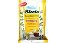 Buy Ricola Ricola Herb Throat Drop ( Original Mountain Herbs Flavor / 19 - ct) - 3.2oz