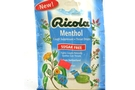 Buy Ricola Ricola Herb Throat Drop (Menthol Flavor / 19 - ct ) - 3.2 oz