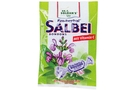 Buy Salbei Bonbons (Sage Drops) - 2.65oz