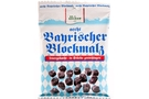 Buy Soldan Bavarian Malt Candy (Bayrischer Blockmalz) - 3.5oz