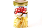 Buy Stikko Wafer Stick (Vanilla) - 11.64oz
