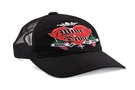 Buy EPC Wine Diva Cap