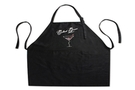 Buy EPC Apron - Cocktail Queen - Full